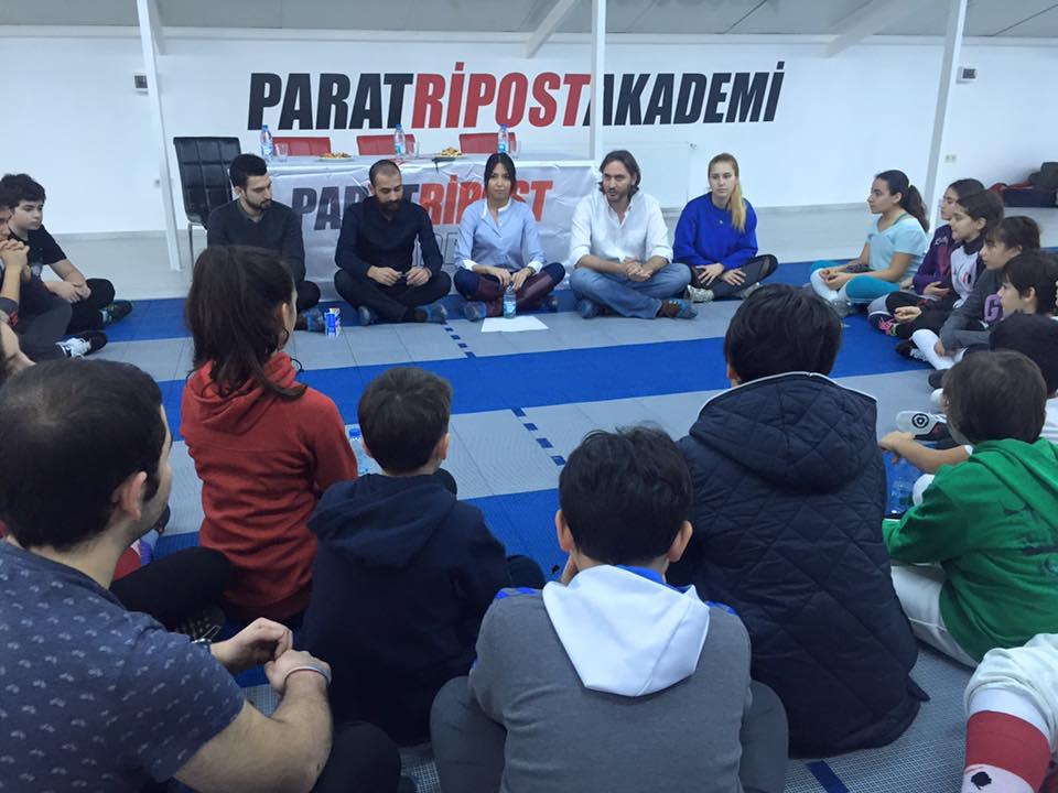 parat-ripost-akademi-sportslab-sporda-motivasyon-semineri