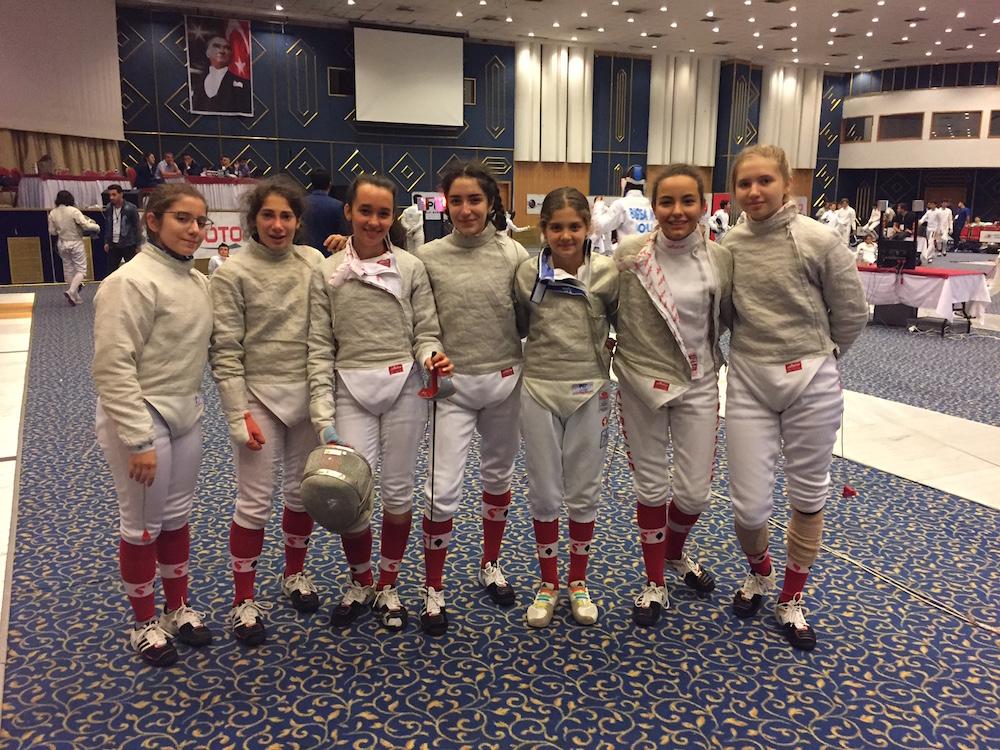 parat-ripost-ankara-yildizlar-acik-2016