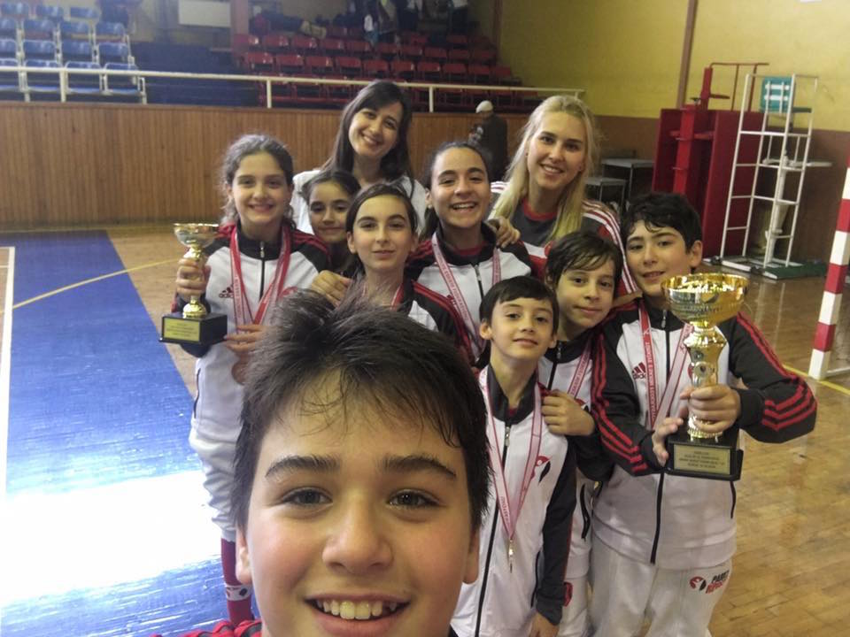 parat-ripost-bursa-eker-cup-2016
