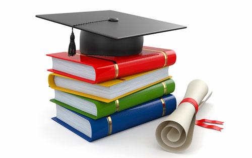 parat-ripost-okul-bilgisi-guncelleme-sayfasi
