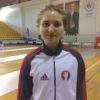 Sporcularımızdan Yıldızlar ve Gençler Açık Turnuva'da 4 Çeyrek Final