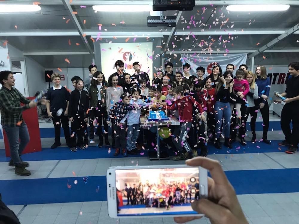parat-ripost-yeni-yil-ve-yas-gunu-kutlaması-aralik-2017