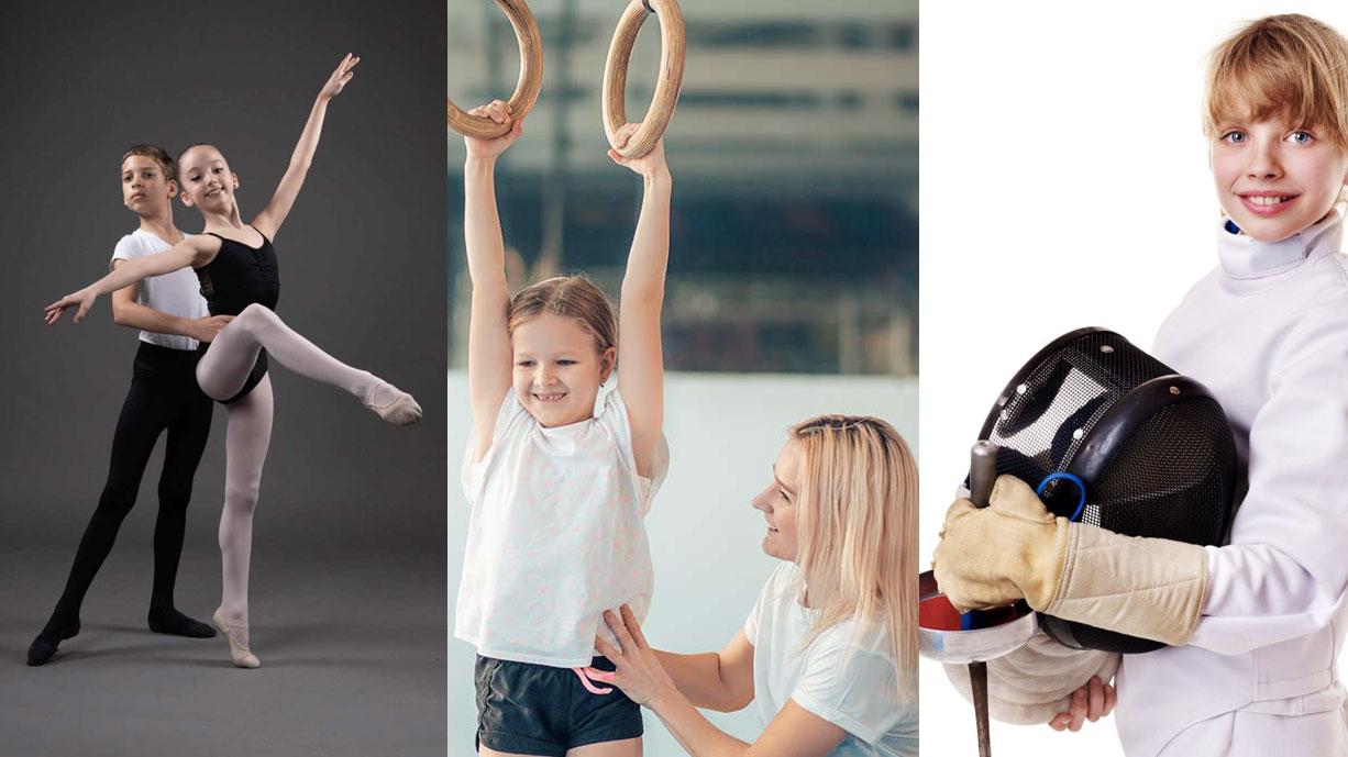 bale-cimnastik-eskrim-eylul-2019